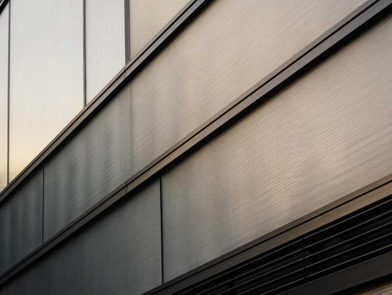 SGG COOL LITE | Saint-Gobain Building Glass