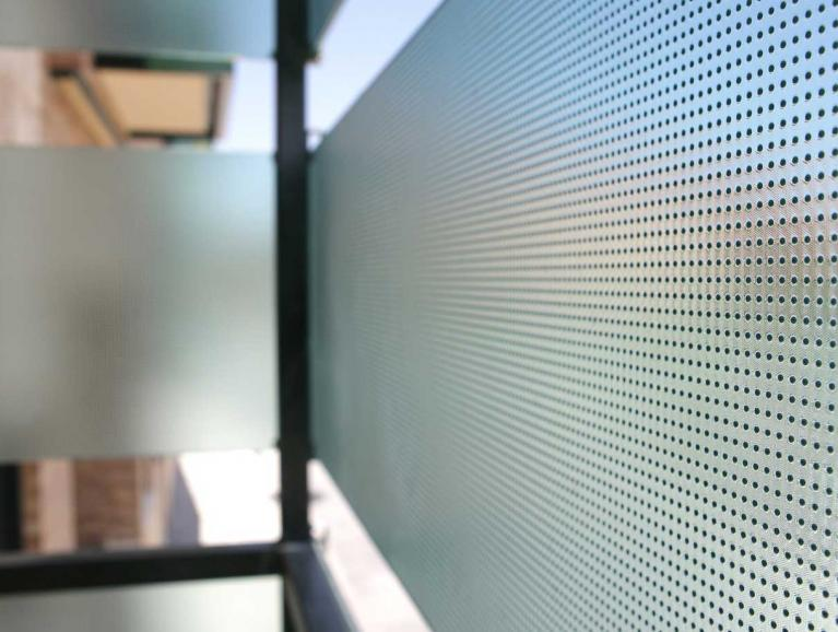 Designglas SGG MASTERGLASS | Saint-Gobain Building Glass