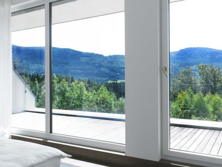 SGG PLANITHERM XN | Saint-Gobain Building Glass
