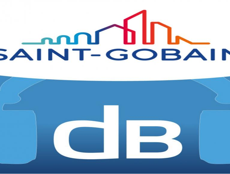 glass db saint gobain