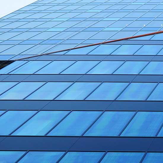 SGG COOL LITE SKN | Saint-Gobain Building Glass